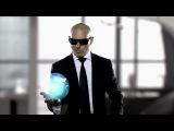 Pitbull – Back in time (саундтрек к фильму