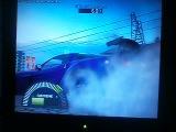 Need For Speed(Моя Тачка и Играю сам)