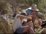 2003 | Мексиканские приключения (The Challenge)