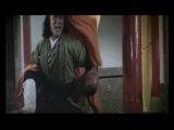 Великолепные телохранители / Magnificent bodyguards 1978 (Джеки Чан) DVO